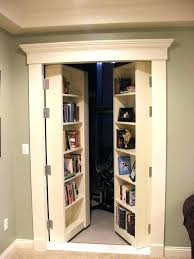 basement renovation ideas low ceiling elegant basement remodeling ideas low ceilings luxury finished basement designs page of basement remodeling with small