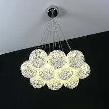 chandeliers ikea stockholm chandelier ers lights best ideas on elegant photograph of furniture designs how