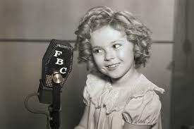 I grandi del musical: senza Shirley Temple non esisterebbe l'America