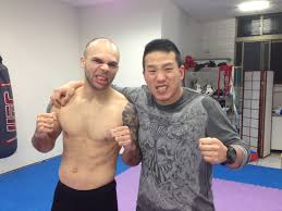 mma urban tactics krav maga page  the man the most influence on my krav maga training always said that everyone is different and everyone has their own strengths and weaknesses