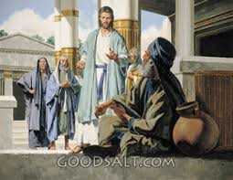 Image result for pictures of pharisees