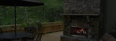gas fireplace ers guide