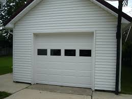 full size of replacement garage doors wirral door insulation panels amazing idea full size of enc