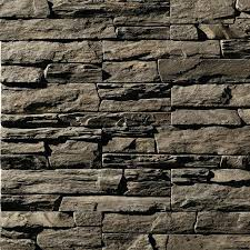 seemly exterior wall stone engineered stone wall cladding panel exterior textured decorative exterior wall stone cladding