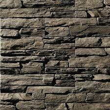 seemly exterior wall stone engineered stone wall cladding panel exterior textured decorative exterior wall stone cladding