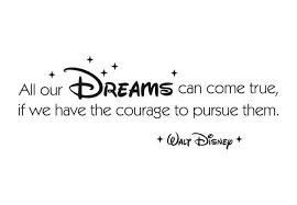Dream It Believe It Achieve It Quotes Best of Dreambelieveachieve Quotes Disney Quotes Pinterest