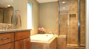 bathroom remodeling milwaukee.  Bathroom Bathroom Remodel Milwaukee Remodeling  Area For Bathroom Remodeling Milwaukee O