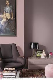 Kleurentrend The Comforting Home Home Decor Woonkamer Kleuren