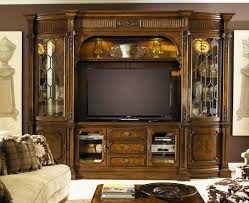 home entertainment furniture ideas. fine furniture design entertainment wall units and tv consoles u2013 home marc pridmore ideas e