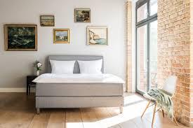 3 Deko Tipps Für Frischen Wind Im Schlafzimmer Kleidermaedchen