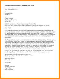 Internship Application Letter 10 Cover Letter Examples For Internship Lycee St Louis