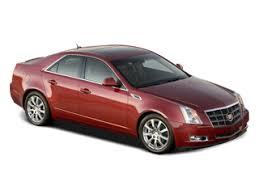 cadillac cts repair service and maintenance cost  Cost To Replace Wiring Harness On Cadillac Ctsv #41 Cost To Replace Wiring Harness On Cadillac Ctsv