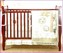 mini crib bedding miniature crib mini crib bedding set mini cribs cherry country la baby small mini crib bedding