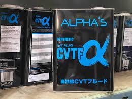 Alpha's Thailand - 573 fotos - Producto/servicio -