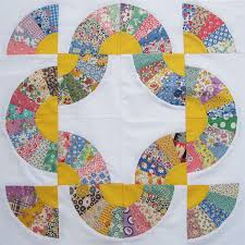 Baby Bunting Quilt Blocks – Q is for Quilter & Baby Bunting Quilt Blocks Adamdwight.com