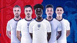 بث مباشر انجلترا وايطاليا||نهائي اليورو 2021 مشاهدة مباراة انجلترا وايطاليا  عبر بين سبورت ماكس bein max