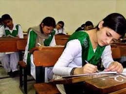 female education in essay importance of female education female education in
