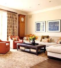 false ceiling designs for l shaped living room small ideas