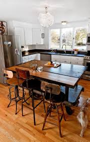 height adjustable chairs for kitchen. full size of kitchen:bar stool height counter stools with backs wooden adjustable chairs for kitchen