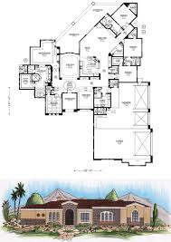 6000 sq ft house floor plans inspirational million dollar home designs home design ideas
