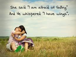 Top Funny Romantic Love Quotes For Her Paulcong