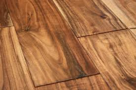 acacia natural 1 2 x 4 3 hand sed lock engineered with regard to wood flooring ideas 13