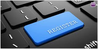 Steps To Apply For The Gre Exam And How To Register For Gre
