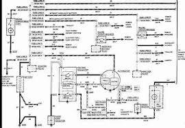 linode lon clara rgwm co uk 1988 ford e150 van wiring diagram 1988 e150 van wiring diagram moreover need 1998 ford e250 fuse box diagram also 0v385 1987