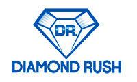 <b>Матрасы Diamond Rush</b>. (Даймонд Раш)