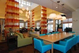 hilton garden inn columbus grove city hotel deals reviews grove city redtag ca
