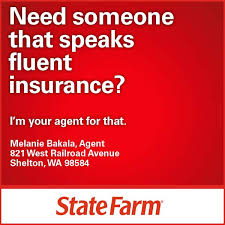 state farm car insurance quote free car insurance quotes state farm