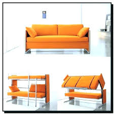 Sofa bunk bed ikea Doc Couch To Bunk Bed Convertible Sofa Bunk Bed Beautiful Bunk Bed Sofa Contemporary Couch Into Bunk Couch To Bunk Bed Freizeitparksfreizeitparkinfo Couch To Bunk Bed Couch That Turns Into Bunk Bed Ikea