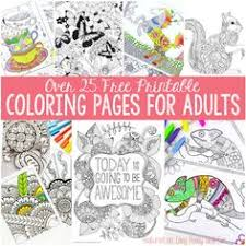 Small Picture Jewish Adult Coloring Book Free Coloring Pages Adult coloring