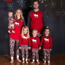 Viac ako 25 najlepších nápadov na Pintereste na tému Family pajama ...