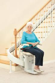 standing stair lift. Best 25 Acorn Stairlifts Ideas On Pinterest Stair Lift Standing Lifts For The Elderly Eca1975c30abf3d5a24a011d16e9d33e S