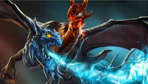 top 5 hardest heroes to play in dota 2 keep playing