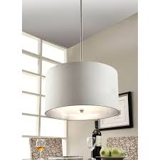 entry lighting ideas. bring a touch of class to any room in your home with the silver foil lining entry lightingdining lighting ideas n