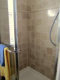 Denver Bathroom Vanities Quick Bathroom Makeover After Cabinet Make Over Bathroom Before