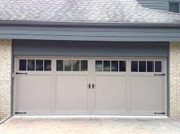garage door spring replacement cost denver doors lock bar on springs