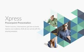nice powerpoint templates 100 professional business presentation templates to use in 2018