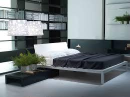 Best Bedroom Furniture Manufacturers Best Furniture Store Kelli Arena
