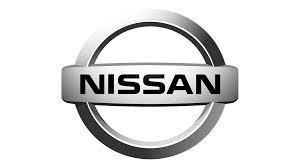 nissan logo transparent background. Inside Nissan Logo Transparent Background