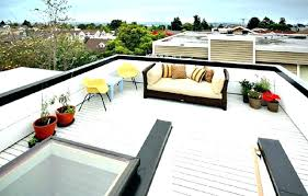 rooftop deck furniture. Brilliant Deck Roof Deck Furniture Interior Best Outdoor Adding Patio  Complete Rooftop Prestigious 4 And Rooftop Deck Furniture