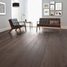 Dark wood floors Light Salcombe Shadow Oak Flooring Home Flooring Pros Dark Wood Floors Style Tips Woodpecker Flooring