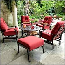 outdoor dining chair cushions cushion from patio outdoor lounge chairs clearance patio dining sets a set outdoor dining chair cushions