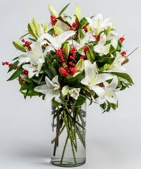jpg middot office christmas. Holiday Floral Designs Jpg Middot Office Christmas