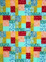 Beginner Quilts Patterns – co-nnect.me & ... Easy Half Beginner Quilt Patterns Using Fat Quarters Beginner Quilt  Patterns Pinterest Beginner Quilts Patterns Pdf Copy Lap Adamdwight.com