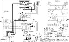 air handler wiring diagram change your idea wiring diagram i need a wiring diagram for a older goodman a42 15 airhandler it at rh justanswer com air handler wiring diagram trane air handler wiring diagram