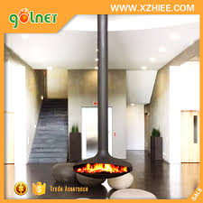Ceiling Mounted Fireplace, Ceiling Mounted Fireplace Suppliers and  Manufacturers at Alibaba.com