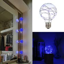 creative home lighting. 220 240V E27 Fairy LED Bulb Filament Lamp Copper Wire String Light Creative Home Decor For Christmas Coffee Store Bar Home-in Bulbs \u0026 Tubes From Lights Lighting L